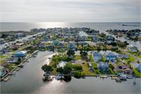 4411 Biscayne Dr., Hernando Beach - Awesome Lot & Location!!